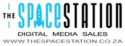 The SpaceStation refocuses their sport offering