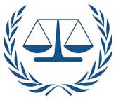Kenya not lobbying for ICC pull-out: minister