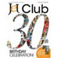 Jet Club turns the big 3-0!