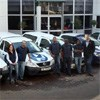 Moving Tactics continues growth in Gauteng - Moving Tactics
