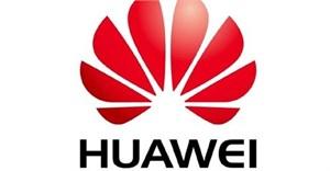 Huawei hosts Broaderway Forum in Zimbabwe