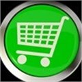 Rise of SA e-commerce depends on good delivery