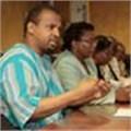 Report abuse of mental patients, urges MEC