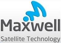 Satellite HotSpots provide affordable internet