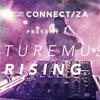 #FutureMusic Rising winner to perform in London
