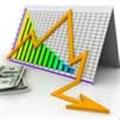 Adcorp's earnings drop sharply