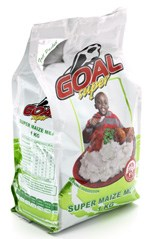 Super Goal (Super Maize Meal) expands with Boomtown