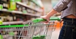 Supermarket trolleys carry disease potential