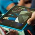 Nokia launches first tablet, new phablets
