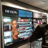 Revlon SA and Moving Tactics collaborate on in-store digital media makeover - Moving Tactics