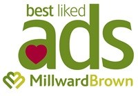 Millward Brown South Africa announces The Best Liked Ads for Q2 2013