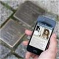 Holocaust memorial app launches in Germany