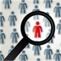 HR must assess project managers