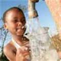 Report to help residents, municipalities save water