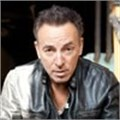 Springsteen to debut in SA