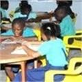 MTN Cameroon sponsors over 2000 girls' education
