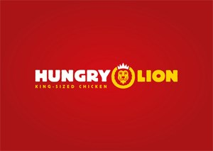 Hungry Lion partners with Moving Tactics for its African expansion