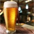 Ban on alcohol advertising: devastating effects