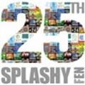 Early-bird tickets for Splashy Fen on sale now
