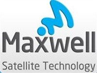 Maxwell Technology delivers affordable satellite internet to