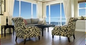 Summer refurbishment for Bantry Bay Luxury Suites