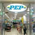 Pepkor performance 'outshines listed peers'