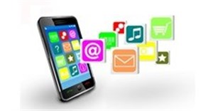 Underserviced markets get smart with SharpTalk
