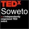 Brand archaeologist Preetesh Sewraj at TEDxSoweto
