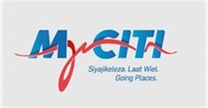 Cape Town's MyCiti gets innovative website