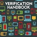 Verification Handbook for using user-generated content during emergencies