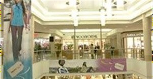 Woolworths buys back African franchises