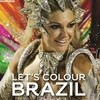 Dulux offers trip to Rio