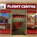 Flight Centre Travel Group rebrands, expands service