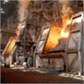 ArcelorMittal SA's earnings rise despite weak conditions