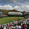 The biggest Nedbank Golf Challenge to date - GL events Oasys