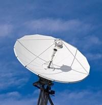 Satellite vs Fixed Line - Where are we heading?