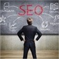 The small business website dilemma