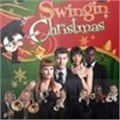A Swingin' Christmas with the Johannesburg Big Band!