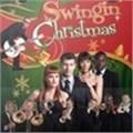 A Swingin' Christmas with the Johannesburg Big Band!