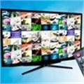 Act-SA creates charter for community TV