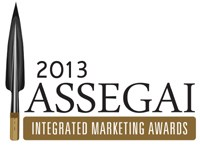 Assegai entries indicate greater integration of direct techniques