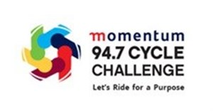 mapIT announces interactive map for cycle challenge