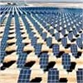 Google, KKR to invest US$400m on solar projects