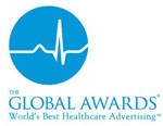 The Global Awards 2013: The winners