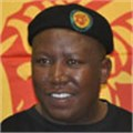 Media to cover Malema trial