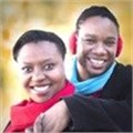 Algoa FM's Weekday Lunch soon to be hosted by Mio and Queenie!