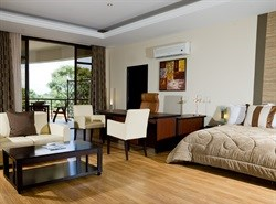 Protea Hotel Kampala named Best Luxury City Hotel in Africa