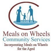 Meals on Wheels cook for less fortunate