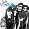 Ray-Ban hosts OneSight Acoustics