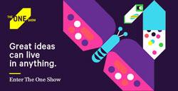 2014 One Show deadline: 31 January 2014
